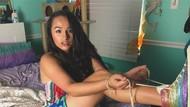 Ini Sosok Jazz, Remaja Transgender yang Jadi Bintang Iklan Pisau Cukur