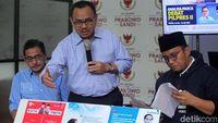 Sudirman Said Menyerang, Jokowi Menjawab