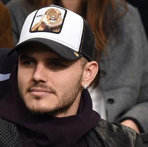 Tak Ada Icardi di Ruang Ganti Usai Kemenangan Inter Atas Sampdoria