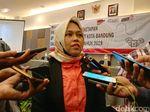 Menyelisik Nasib Narapidana Jelang Pencoblosan Pemilu 2019