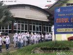 Santri Tewas Dikeroyok 19 Senior, Kemenag: Ponpes Jangan Lengah!