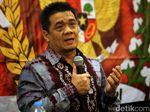 TKN Jokowi Prediksi Ada Oposisi Merapat, Gerindra: Sangat Mungkin