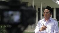 Penjelasan YusufMansurDituding Jilat Penguasa Usai Perpres Miras Batal
