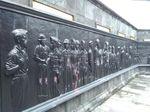 Bikin Geram! Monumen Serangan Umum 1 Maret Yogya Jadi Sasaran Vandalisme