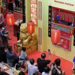 7 Rahasia Sukses Keuangan Anti Krisis ala Tionghoa (2)