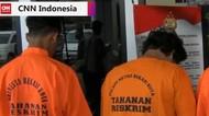 Buntut Saling Ejek di Medsos, Seorang Remaja Tewas di Bekasi