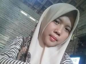 Kisah Haru Perjuangan Wanita di Sragen Cari Ibunya yang Terpisah 22 Tahun