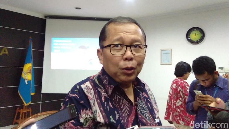 TKN Jokowi: Kiai Maruf Ahli Debat, Jangan Underestimate