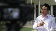 Kondisi Terbaru Ustaz Yusuf Mansur Usai Pulang dari RS Akibat Hb Anjlok