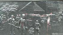 Monumen Serangan Umum 1 Maret Dirusak, Pemkot Yogya Akan Lakukan Ini