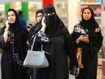 Arab Saudi Bersuara Membela Aplikasi yang Dituduh Dapat Awasi Perempuan