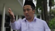 Kritikan Bertubi-tubi Yusuf Mansur soal Bank Syariah Mahal
