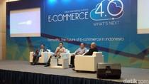 Begini Kebiasaan Belanja Orang Indonesia Saat Harbolnas