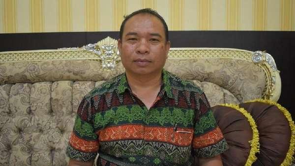 Eks Panglima GAM Linge Sebut Perusahaan Prabowo Pakai Tenaga Kerja Asing