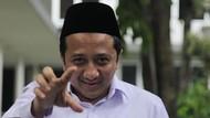 Borong Saham Bank Hary Tanoe Rp 80 M, Apa Saja Bisnis Yusuf Mansur?
