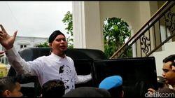Kasasi Ahmad Dhani Ditolak, Tim Pengacara Pikir-pikir Upaya PK