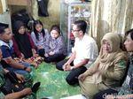 Pengakuan TKW Diah yang 12 Tahun Tak Digaji Majikan di Jordania