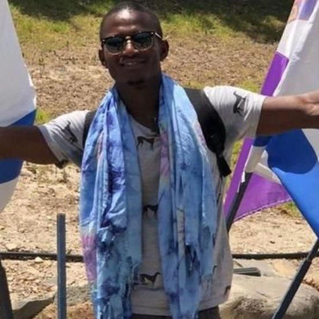 Diusir Israel dan Ditolak Negaranya, Pria Niger Telantar 3 Bulan di Bandara