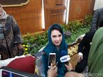 Cerita Arumi Bachsin Tentang Kondisinya Pascakuret, Seperti Apa?