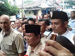 Jokowi Wae, Antara Militansi vs Intimidasi