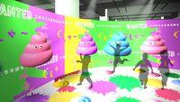 Jepang Bakal Hadirkan Museum Tinja yang Kekinian