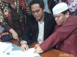 Vlog Generasi Muda NU Penjilat, Gus Nur Diserahkan ke Jaksa