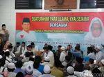 Sebut Rp 11.400 T di Luar Negeri, Prabowo: Menkeu Kabinet Jokowi Mengakui