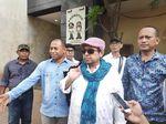 Haikal Hassan Kalah Rebutan, Akun Twitter Tak Bisa Dikendalikan