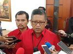 Lahan Prabowo Dipakai Kombatan GAM, PDIP Bicara Politik Pertanahan Era Orba