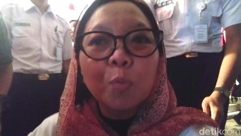 Nasihat Alissa Buat Dhani: Ikuti Nilai yang Diwariskan Gus Dur