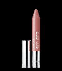 5 Lipstik Krayon yang Praktis untuk Dipakai Sehari-hari