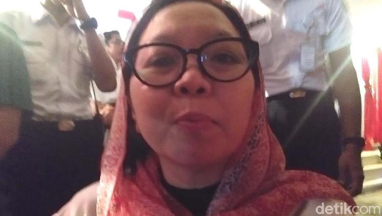 Alissa: Ada Elit Politik Mainkan Isu Agama untuk Dulang Suara