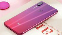 Lolos TKDN, Ponsel Baru Xiaomi Siap Dirilis di Indonesia