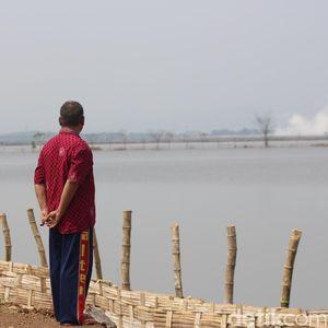 Lapindo Masih Utang Ratusan Miliar Rupiah, Kapan Dibayar?