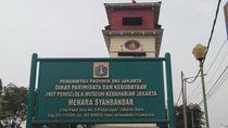 Mengenal Sejarah Jakarta Lewat Menara Syahbandar