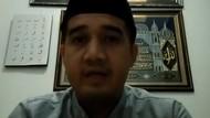 Caleg PDIP Doddy: Sajadah di Video Viral Senam Sudah Tak Terpakai