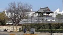 Mengapa Orang Jepang Begitu Disiplin?
