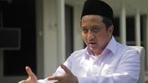 Ustaz Yusuf Mansur Yakin Fatwa MUI soal Salat di Rumah Komprehensif