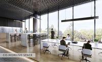 Beli Apartmen Triniti Land dengan Harga KPR Milenial