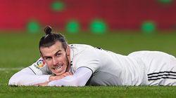 Ramai-ramai Bela Bale