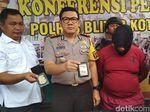 Oknum Wartawan Dipolisikan, Peras 30 Korban Hingga Puluhan Juta