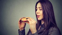 4 Makanan untuk Menurunkan Kadar Kolesterol dan Risiko Sakit Jantung