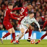 Henderson: Seri Lawan Bayern Bukan Hasil yang Buruk
