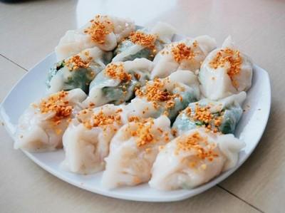 Aneka Kuliner Lezat di Singkawang, Wajib Coba