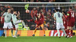 Liverpool Mestinya Main Lebih Bagus