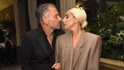 Baru Terungkap, Alasan Mengejutkan Lady Gaga Putuskan Pacar