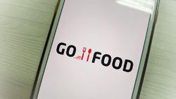 Lewat Go-Food, Go-Jek Mulai Kurangi Penggunaan Plastik Sekali Pakai