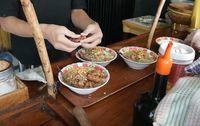 5 Soto Unik yang Enak, Soto Taichan hingga Soto Klethuk