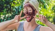 7 Manfaat Kopi untuk Kulit, Bisa Bikin Sehat dan Cantik