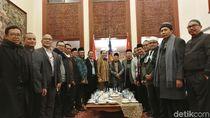 Kunjungi Uighur, MUI Ingin Tabayun soal Kabar Diskriminasi Etnis Muslim